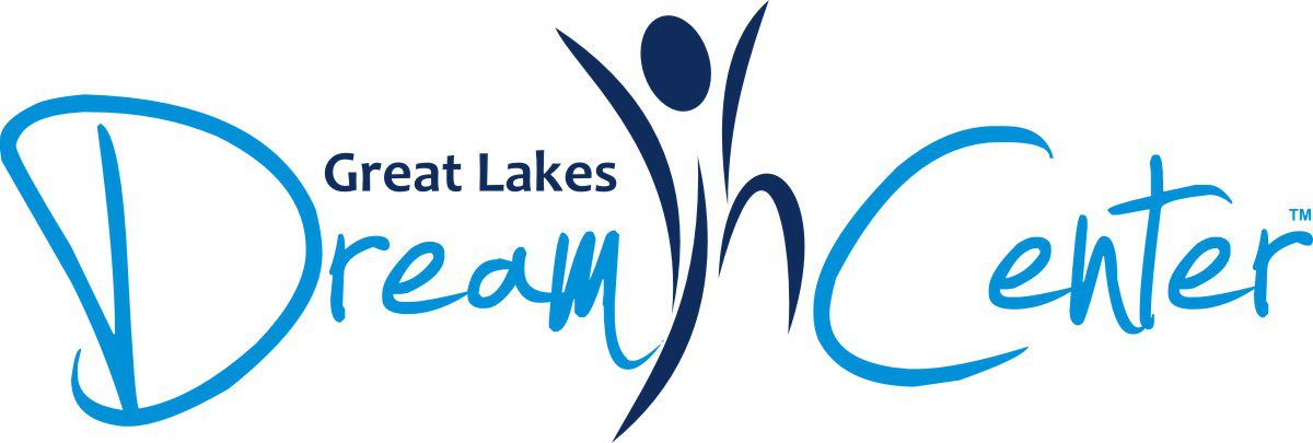 Great Lakes Dream Center